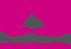Fondationababou.ma Logo